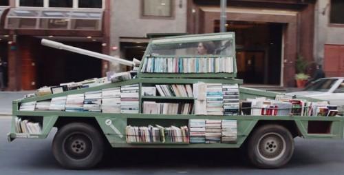 tank-livres-chakipet-7