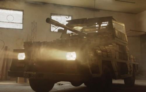 tank-livres-chakipet-9
