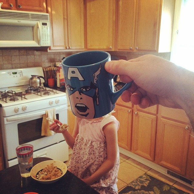 tasse-super-heros-geek-1