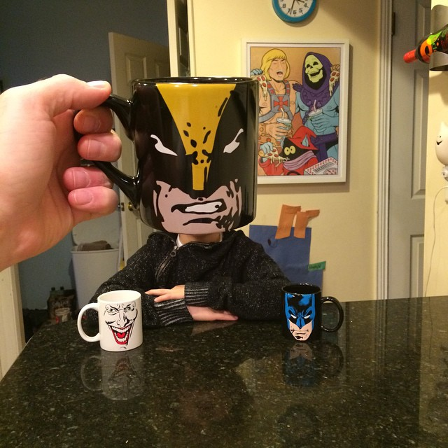 tasse-super-heros-geek-11
