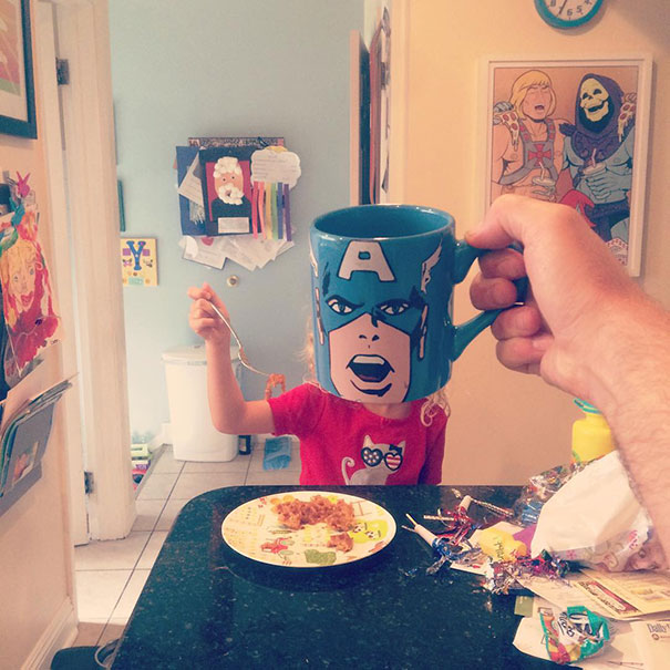 tasse-super-heros-geek-13