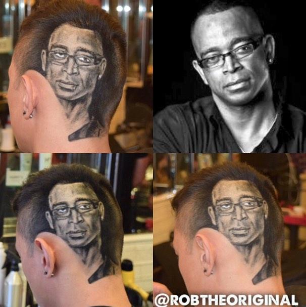 tatoo cheveux5