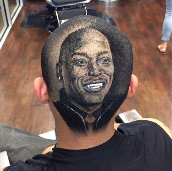tatoo cheveux7
