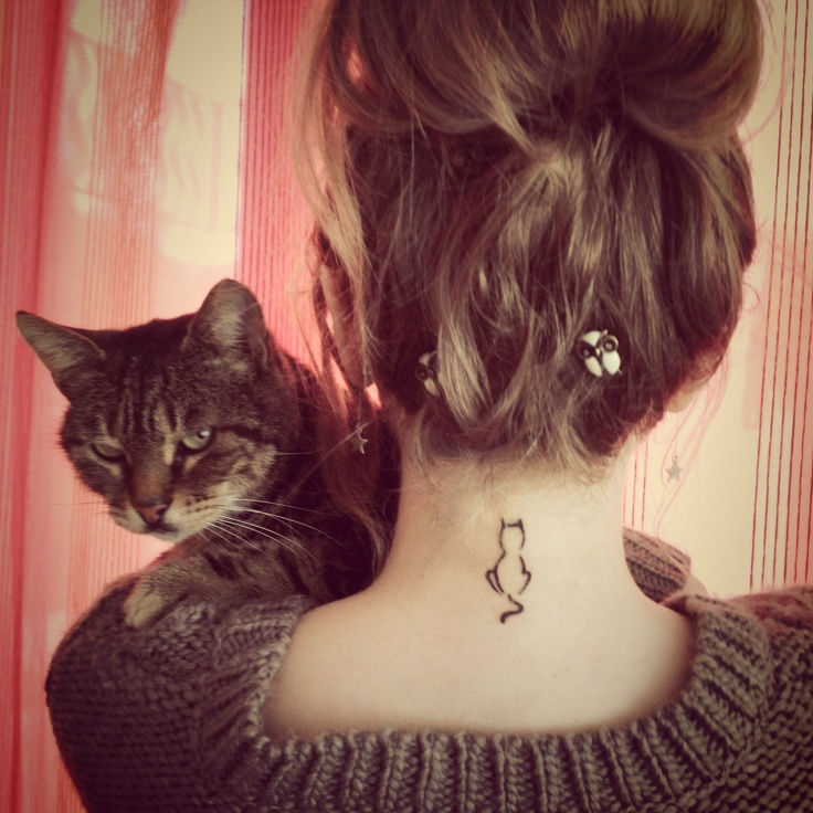 tatouage-chat-1