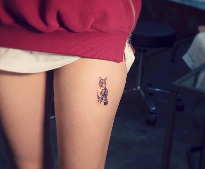 tatouage-chat-coree-4