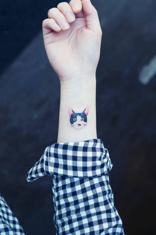 tatouage-chat-coree-5
