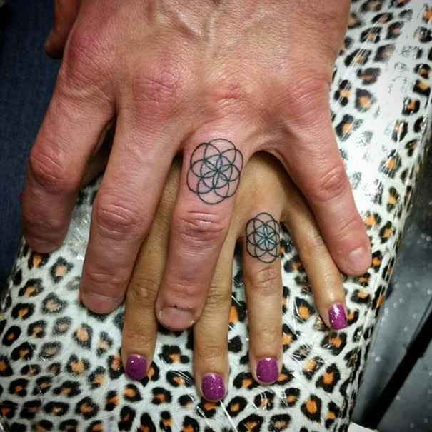 tatouage-de-couple-1