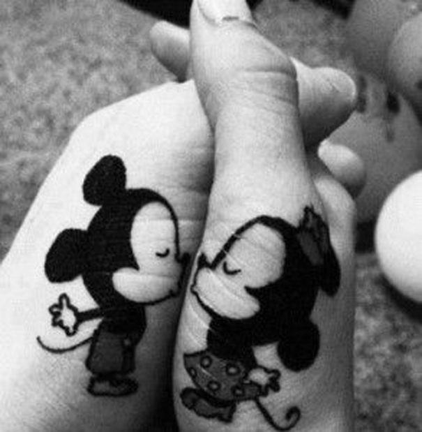 tatouage-de-couple-4