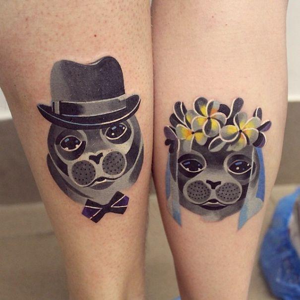 tatouage-de-couple-5