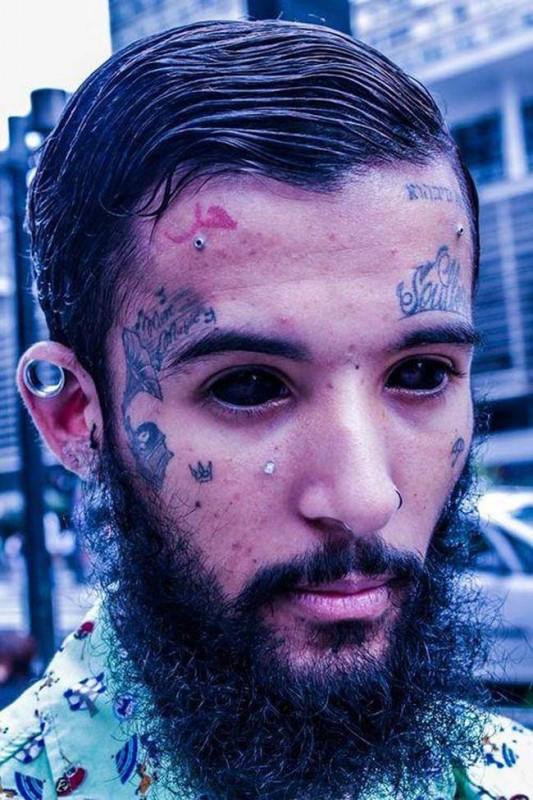tatouage flippant1