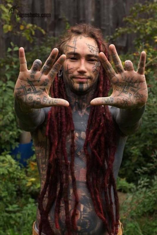 tatouage flippant15