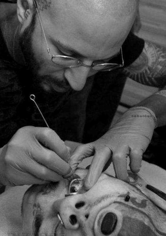 tatouage flippant6