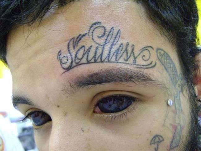 tatouage flippant7