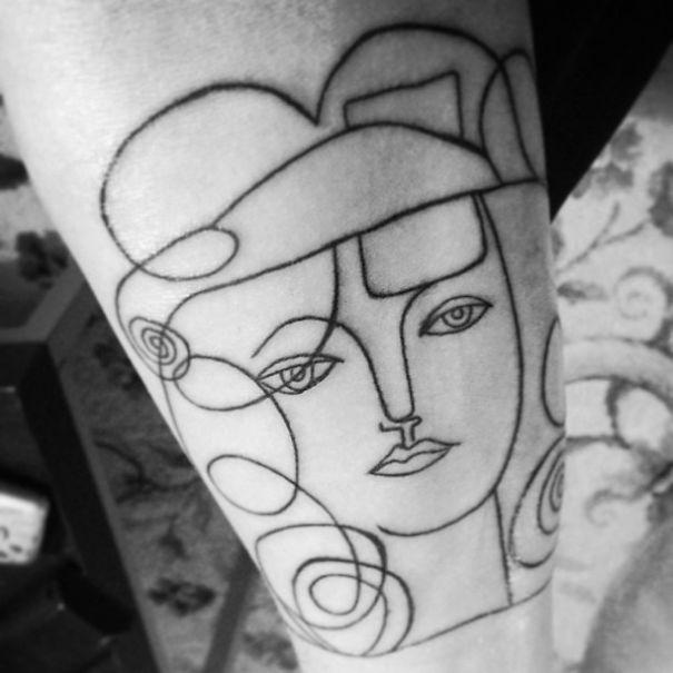 tatouage-picasso-1