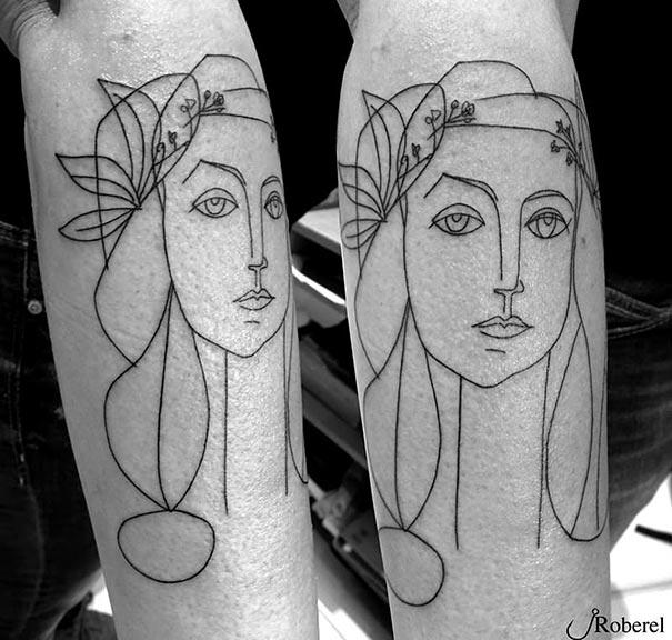 tatouage-picasso-11