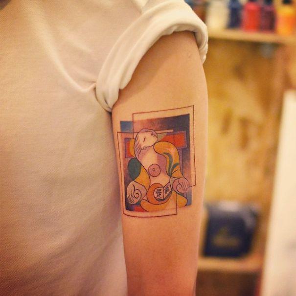 tatouage-picasso-13
