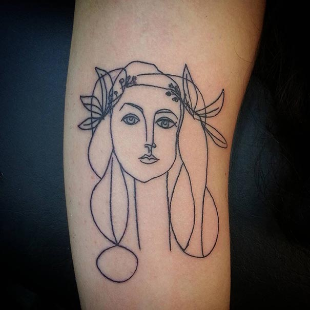 tatouage-picasso-2
