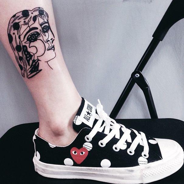 tatouage-picasso-3