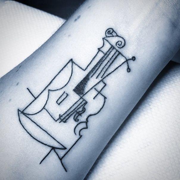 tatouage-picasso-4