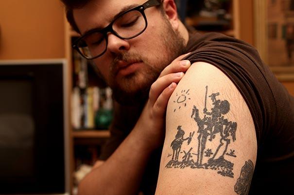 tatouage-picasso-7