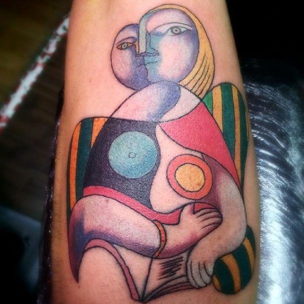 tatouage-picasso-8