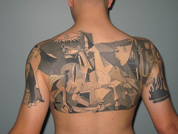 tatouage-picasso-9