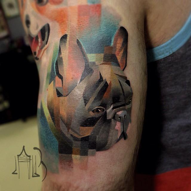 tatouage-pixelisé-12