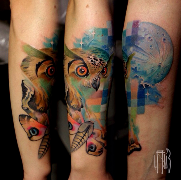 tatouage-pixelisé-9