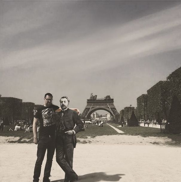 tour-eiffel-photoshop-13