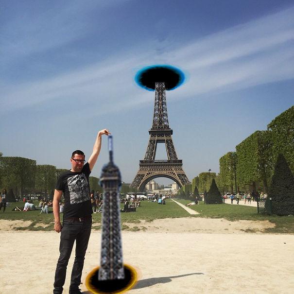 tour-eiffel-photoshop-8