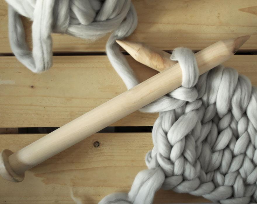 Brin de Laine  Du tricot, des recettes de cuisine, de la couture,du crochet,..