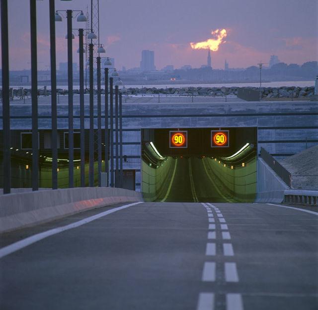 tunnel-oresund-suede-danemark-2