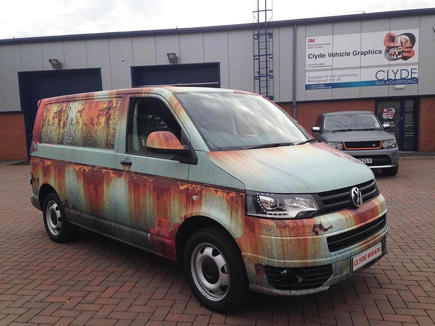 van-transporter-vinyl-3