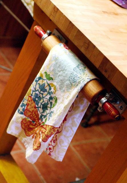 vieux-ustensiles-cuisine-deco-4