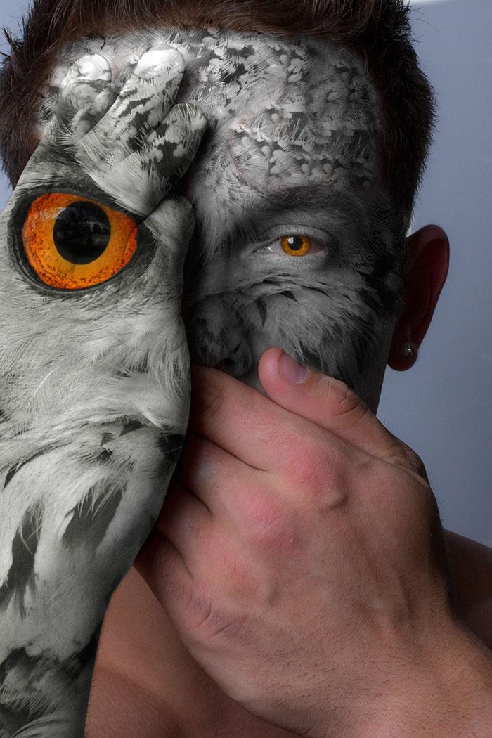 visages-de-la-nature-3