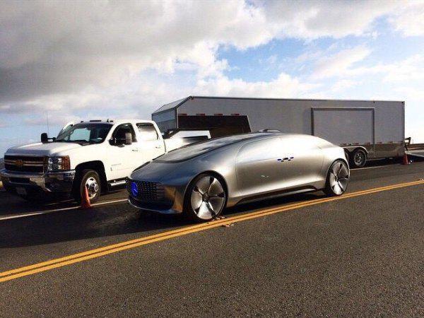 voitures 23