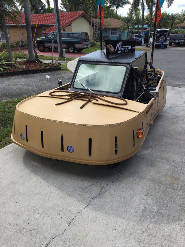 voitures 9
