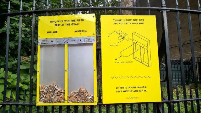 vote-avec-megot-cigarette-4