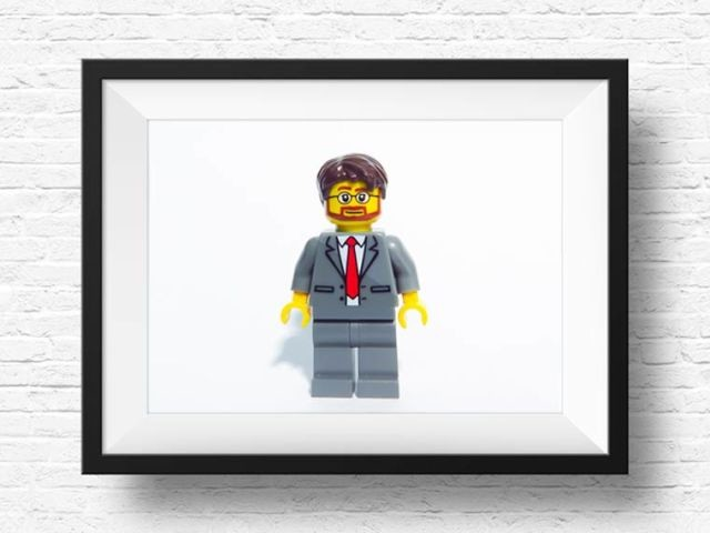 votre-portrait-en-lego-1