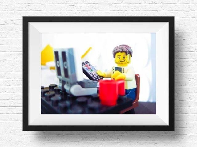 votre-portrait-en-lego-2