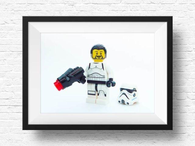 votre-portrait-en-lego-4