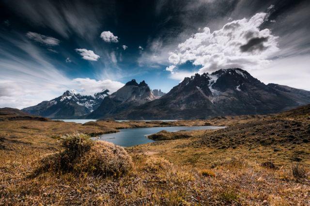 Partez en randonnée photographique grâce à Jakub Polomski 19