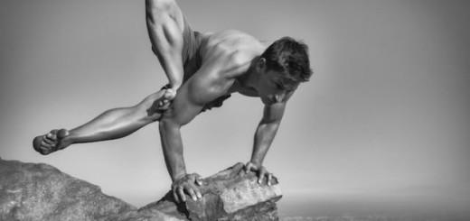 Le yoga, Un mode de vie. 14
